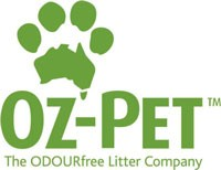 new_ozpet_logo_colour.jpg