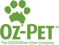 new_ozpet_logo_colour.jpg