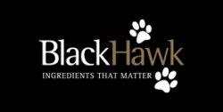 blackhawk_logo_small.jpg
